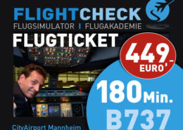 ticket-737_180min_neu
