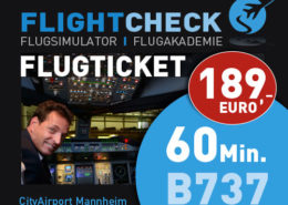 ticket-737_60min_neu