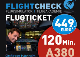 ticket-A380_120min_neu