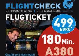 ticket-A380_180min_neu
