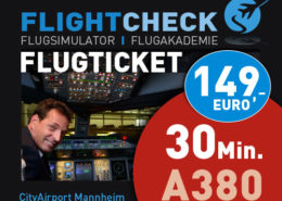 ticket-A380_30min_neu