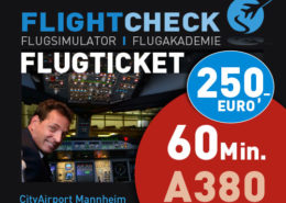 ticket-A380_60min_neu
