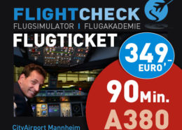 ticket-A380_90min_neu