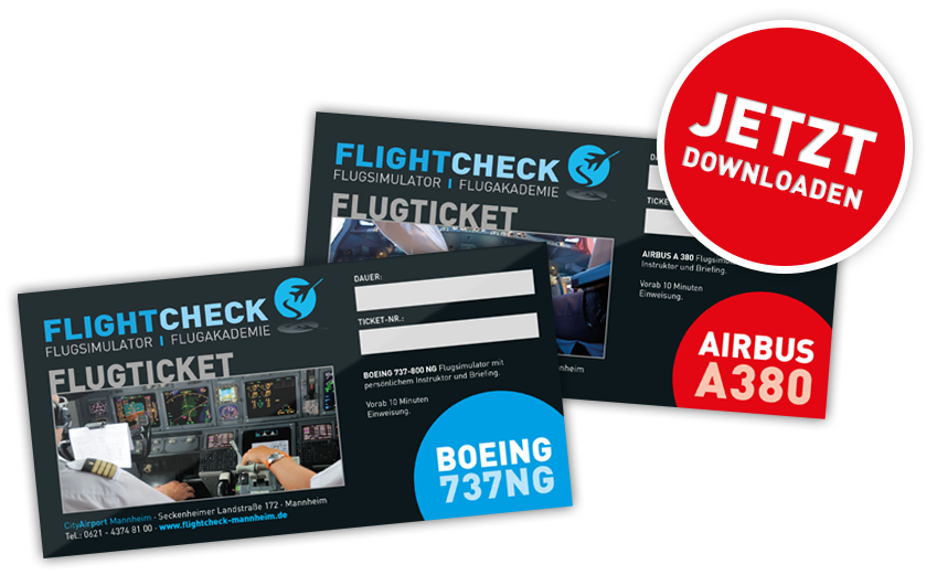 ticket-gutschein-flightcheck